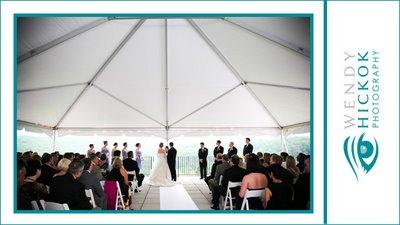 Photography Students  Wedding on For Hallmark Institute Of Photography Alumni   Students  Photo Blog