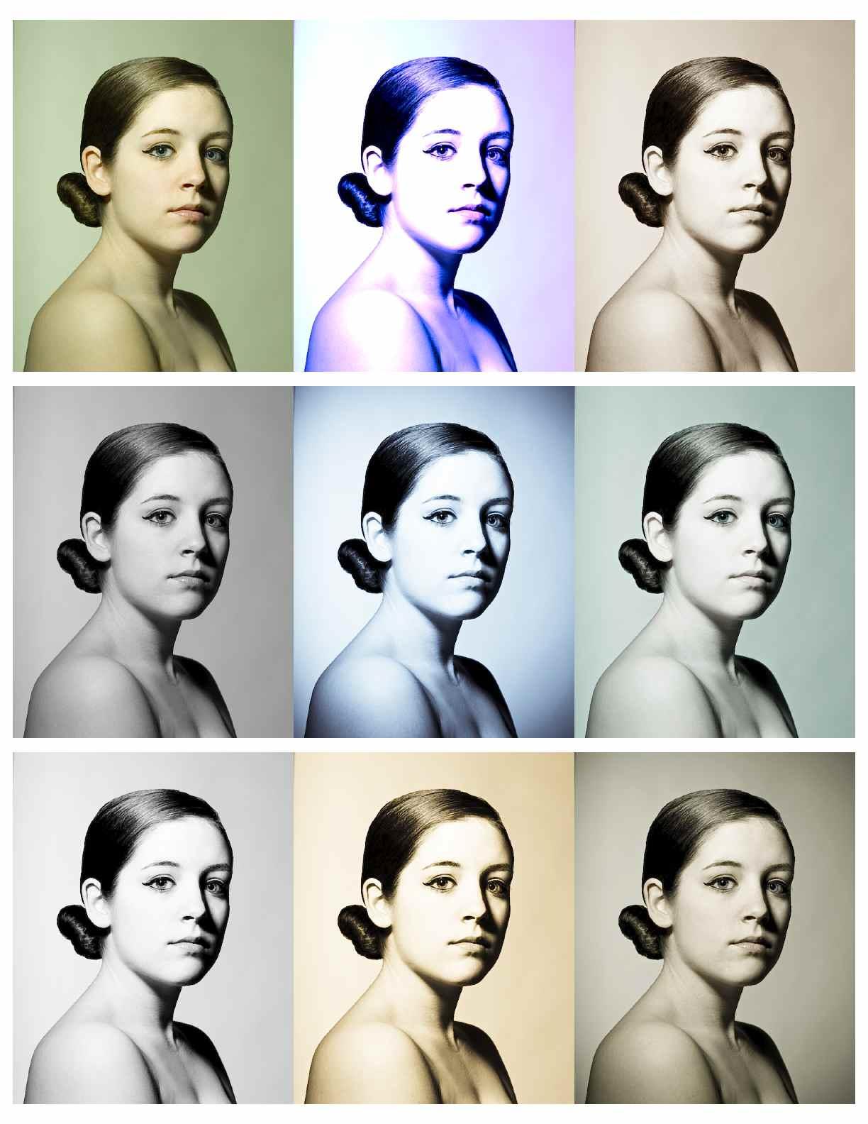 self portrait 751167 teen titans hentia comic, free christisn teen chat rooms, bald teen shemale, ...