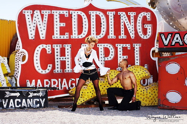 Wayne-Wallace-Photography-MTV-My-Super-Sweet-Sixteen-000011.jpg