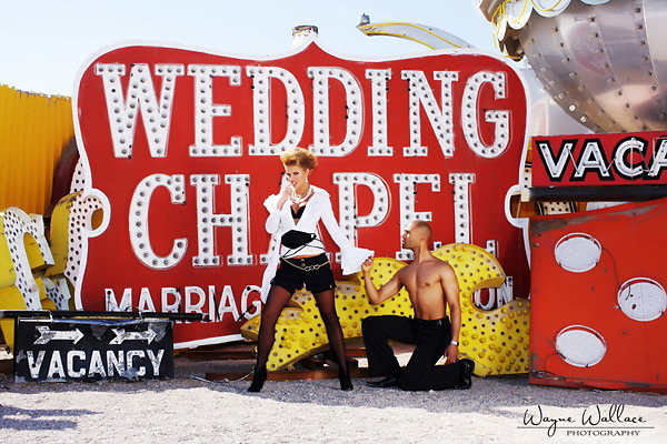Wayne-Wallace-Photography-MTV-My-Super-Sweet-Sixteen-000010.jpg