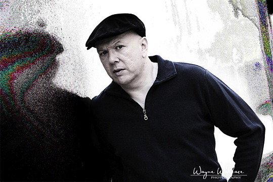 Wayne-Wallace-Photography-Portrait-Samples-000056.jpg