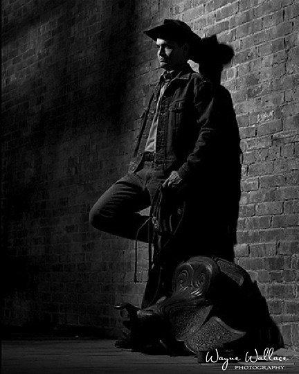 Wayne-Wallace-Photography-Portrait-Samples-000050.jpg