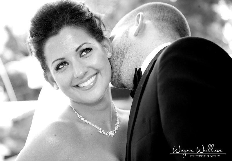 Wayne-Wallace-Photography-JD-Wedding-Samples-000002.jpg