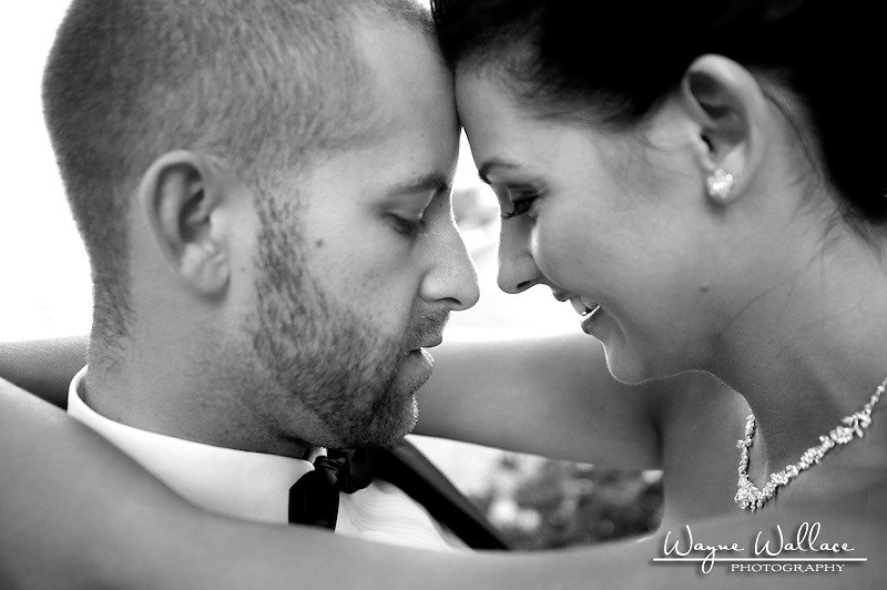 Wayne-Wallace-Photography-JD-Wedding-Samples-000031.jpg