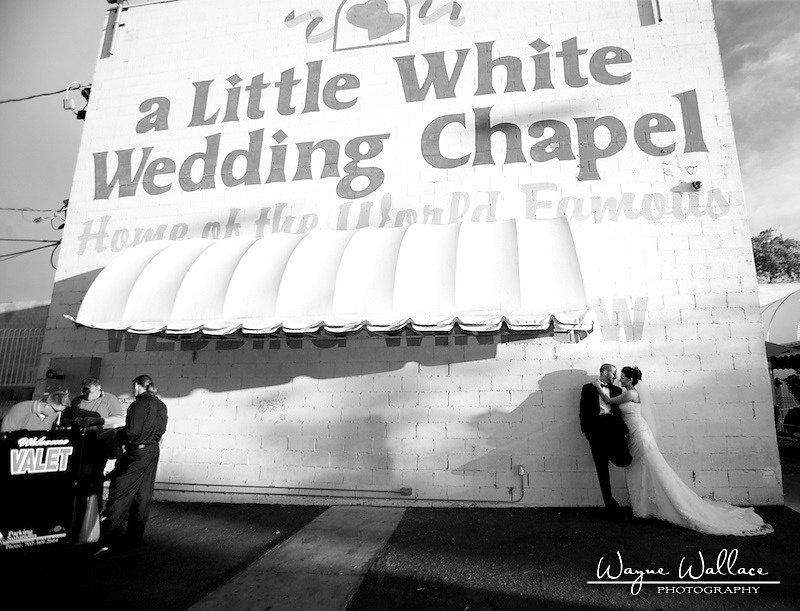 Wayne-Wallace-Photography-JD-Wedding-Samples-000034.jpg