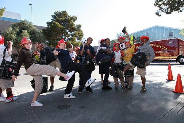 Wayne-Wallace-Photography-Las-Vegas-Convention-Event-Photography-Sample000019.jpg