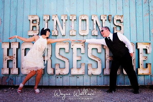 Wayne-Wallace-Photography-Las-Vegas-Wedding-Ayumi-Eric000007.jpg