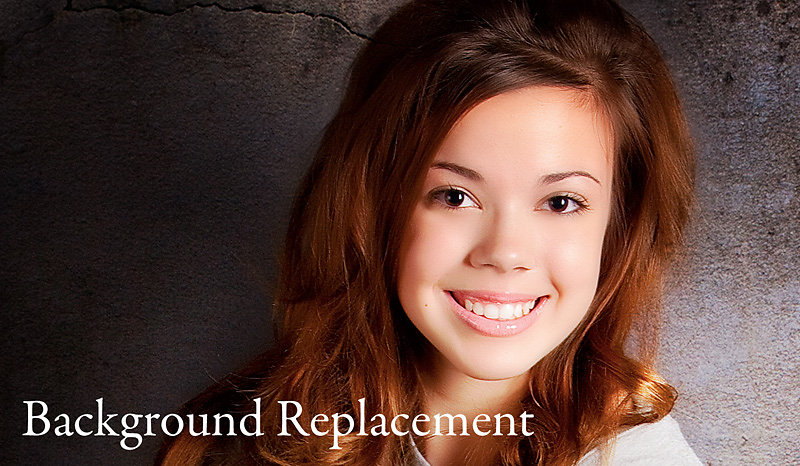 Wayne-Wallace-Photography-Before-and-After-Retouching-Samples-000018.jpg