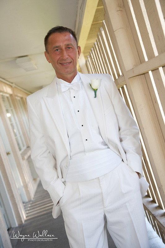 Wayne-Wallace-Photography-Las-Vegas-Wedding-Jowita-Mirek02.jpg