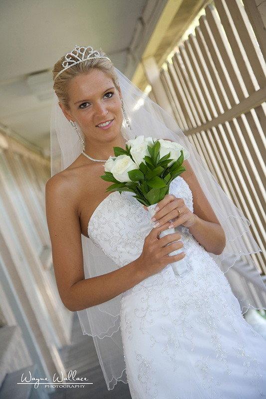 Wayne-Wallace-Photography-Las-Vegas-Wedding-Jowita-Mirek03.jpg