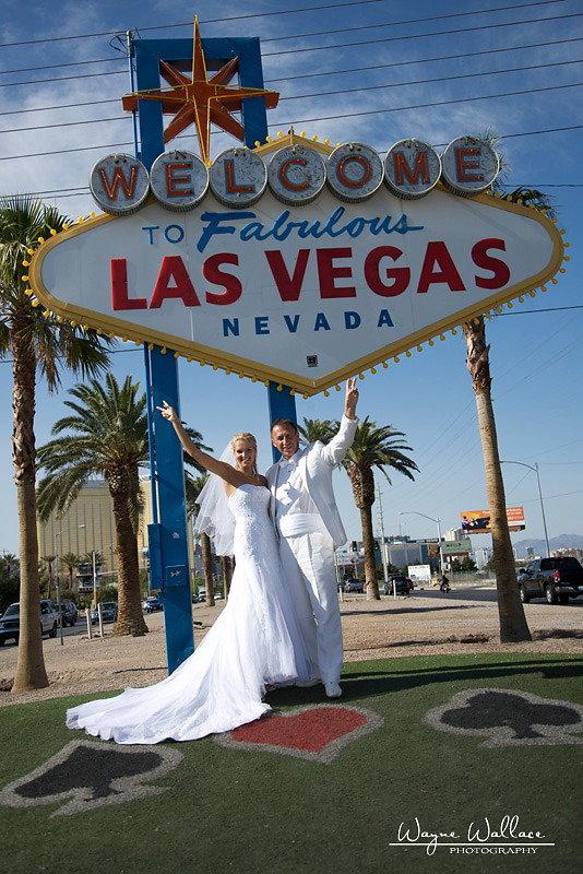 Wayne-Wallace-Photography-Las-Vegas-Wedding-Jowita-Mirek06.jpg
