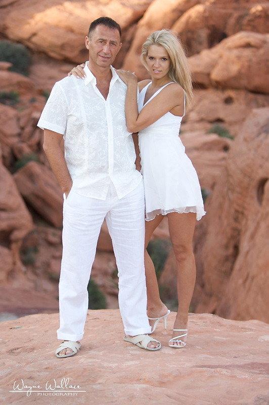 Wayne-Wallace-Photography-Las-Vegas-Wedding-Jowita-Mirek13.jpg
