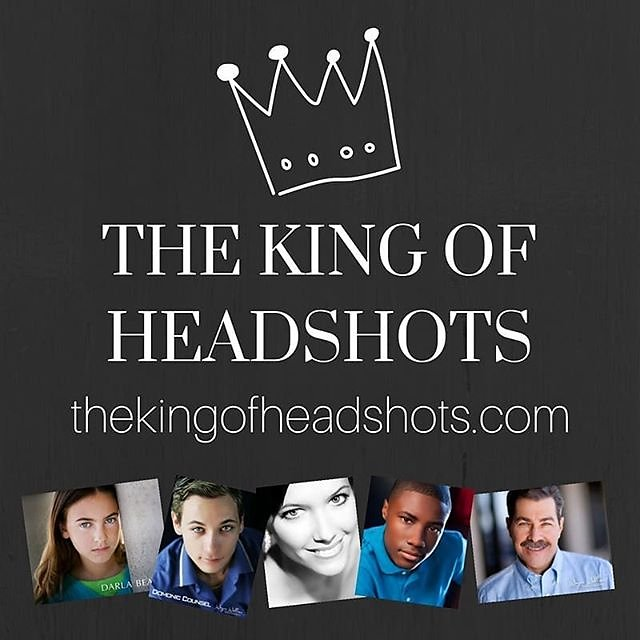 When you take your photo it's a #SELFIE, when I take it you're a #CELEBRITY, the difference #PRICELESS! #BeTheCelebrity Master Photographer #thekingofheadshots www.thekingofheadshots.com