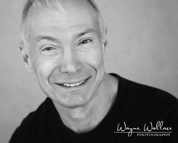 Wayne-Wallace-Photography-Headshot-Samples-000001.jpg