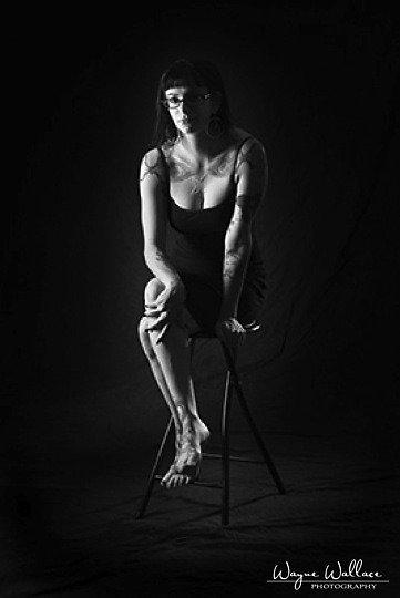 Wayne-Wallace-Photography-Glamour-Boudoir-Samples-000023.jpg