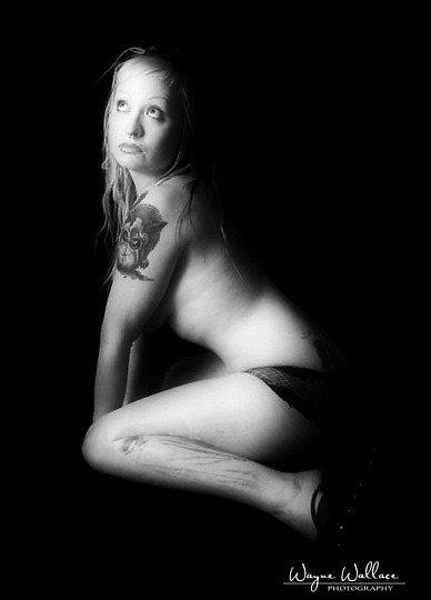 Wayne-Wallace-Photography-Glamour-Boudoir-Samples-000026.jpg