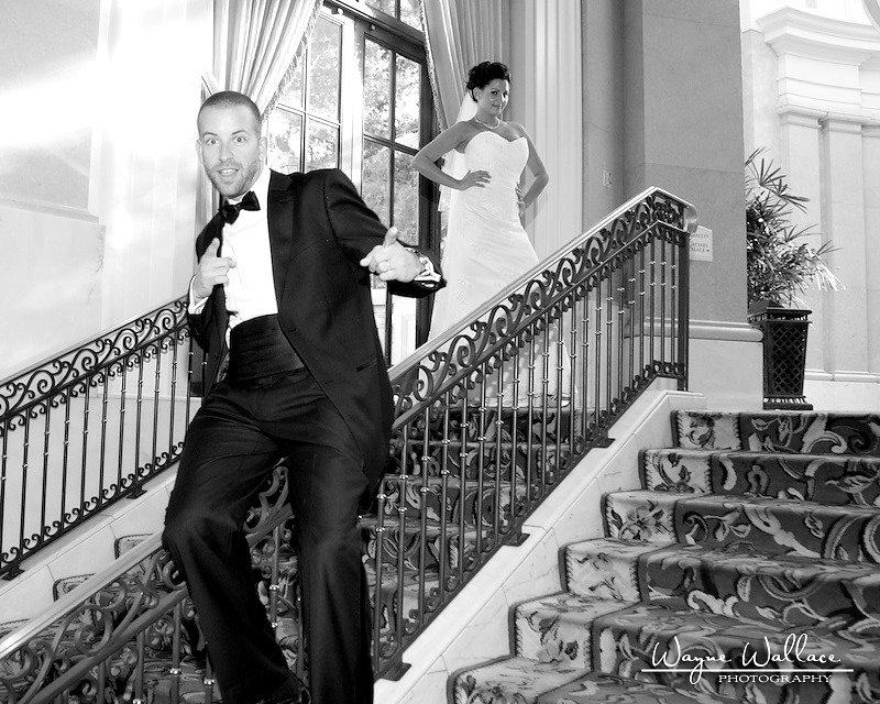 Wayne-Wallace-Photography-JD-Wedding-Samples-000008.jpg