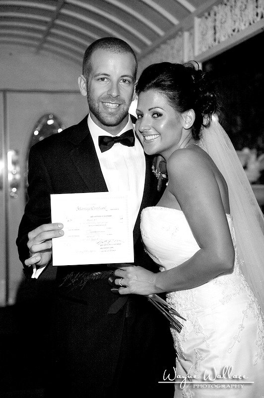 Wayne-Wallace-Photography-JD-Wedding-Samples-000018.jpg