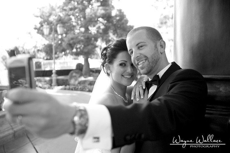 Wayne-Wallace-Photography-JD-Wedding-Samples-000026.jpg