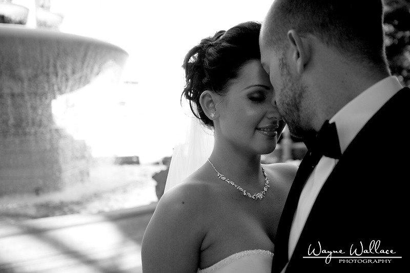 Wayne-Wallace-Photography-JD-Wedding-Samples-000027.jpg