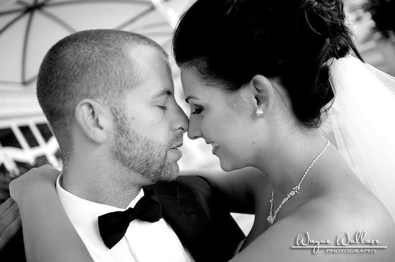 Wayne-Wallace-Photography-JD-Wedding-Samples-000028.jpg