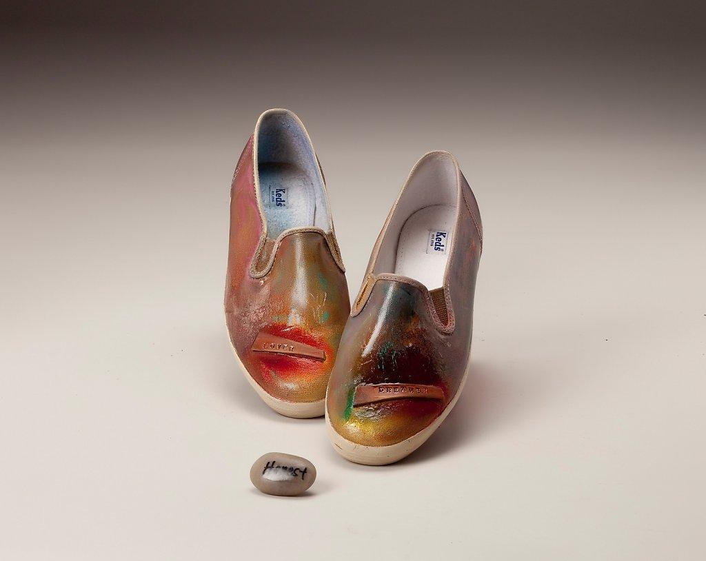 Wayne-Wallace-Photography-Art-n-Sole-Shoe-Photography-28.jpg