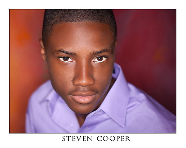Wayne-Wallace-Photography-Las-Vegas-Acting-Modeling-Headshots-020.jpg