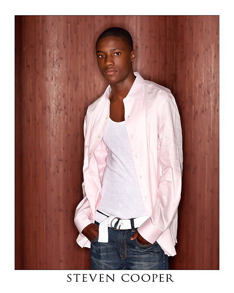 Wayne-Wallace-Photography-Las-Vegas-Acting-Modeling-Headshots-021.jpg